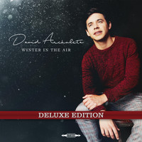 David Archuleta - Winter in the Air (Deluxe)