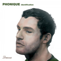 Phonique - Identification (Explicit)