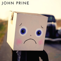 John Prine - The Ways of a Woman in Love