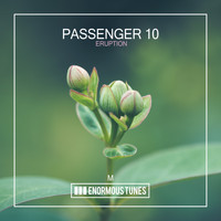 Passenger 10 - Eruption