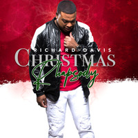 Richard Davis - Christmas Rhapsody