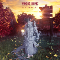 Wukong & Nimez - Immortal Peach Garden (Remixes)
