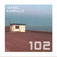 Isabel Carrillo - 102