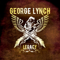 George Lynch - Legacy
