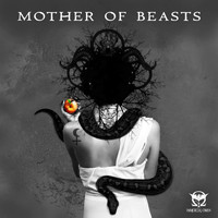 Immortal Omen - Mother of Beasts