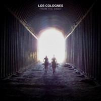 Los Colognes - From The Vault