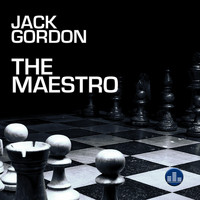 Jack Gordon - The Maestro