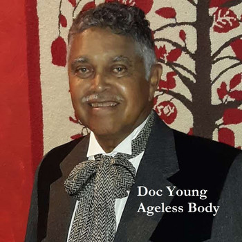 Doc Young - Ageless Body