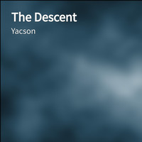Yacson - The Descent