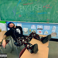Anonymous - English (Explicit)
