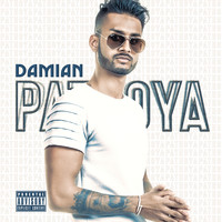 Damian - Pathoya (Explicit)