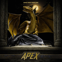 Amadea Music Productions - Apex