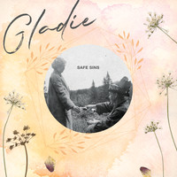 Gladie - A Pace Far Different