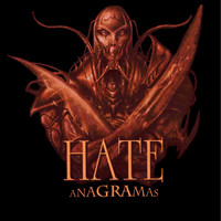 Hate S.A. - Anagramas (Explicit)