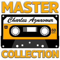 Charles Aznavour - Master Collection