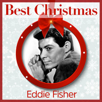 Eddie Fisher - Best Christmas