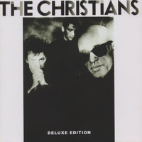 The Christians - The Christians (Deluxe Edition)