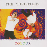The Christians - Colour (Deluxe Edition)