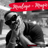 Moelogo - Magic
