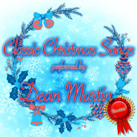 Dean Martin - Classic Christmas Songs