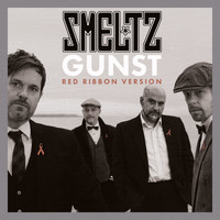 SMELTZ - Gunst (Red Ribbon Version)
