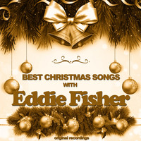 Eddie Fisher - Best Christmas Songs