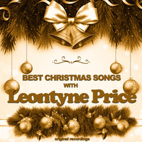 Leontyne Price - Best Christmas Songs
