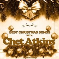 Chet Atkins - Best Christmas Songs