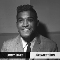 Jimmy Jones - Greatest Hits