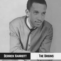 Derrick Harriott - The Origins
