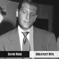 David Rose - Greatest Hits