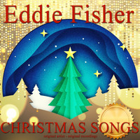 Eddie Fisher - Christmas Songs