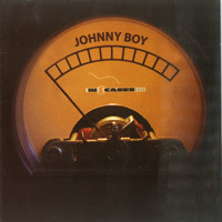 Johnny Boy - Bar & Cases