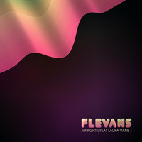 Flevans - Mr Right