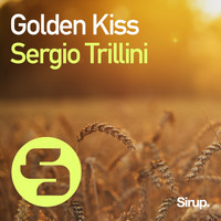 Sergio Trillini - Golden Kiss