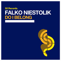 Falko Niestolik - Do I Belong