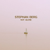 Stephan Berg - Not Alone