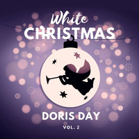 Doris Day - White Christmas: Doris Day, Vol. 2