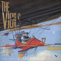 The Vigils - Starcrossed (Single Edit)