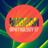 Bobsan - Ornithology