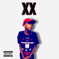Ace - XX (Explicit)