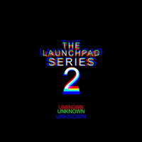 unknown - The LaunchPad Series 2