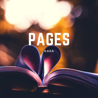 Kasa - Pages