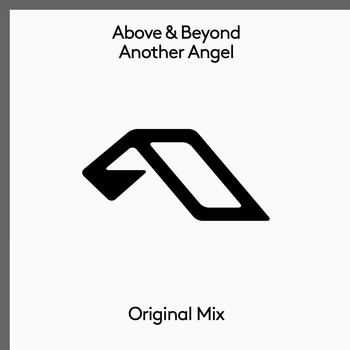 Above & Beyond - Another Angel