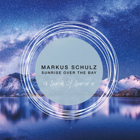 Markus Schulz - Sunrise Over the Bay