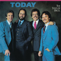 The Statler Brothers - Today