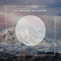 Acoustic Piano Club - All Weather Relaxation