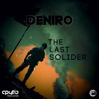 Deniro - The Last Soldier