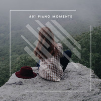 Relaxing Chill Out Music - Piano Moments