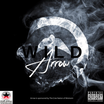 Arrow - Wild (Explicit)